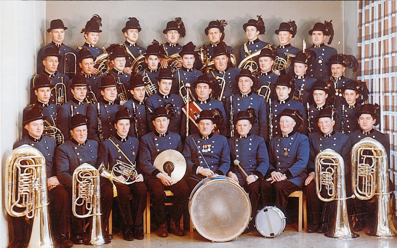 tks-1969